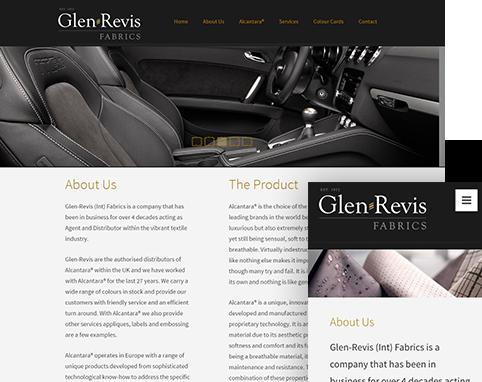 Glen Revis Multi-Device Image