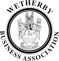 Wetherby Business Association