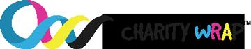 Charity Wrap Logo