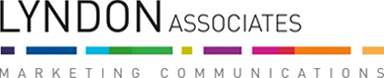 Lyndon Associates