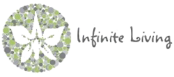 Infinite Living