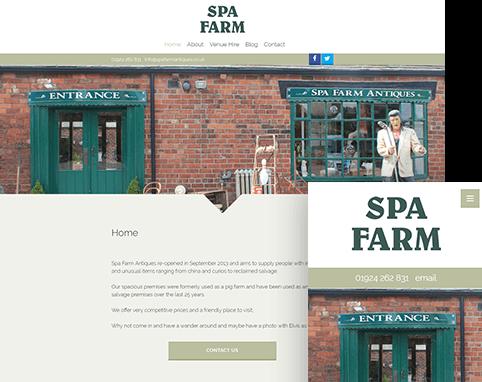 Spa-Farm-multi-device-image