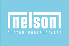 Nelson Custom Worksurfaces
