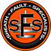 Sheath Fault Specialists