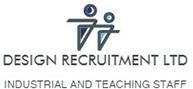 Design Recruitment