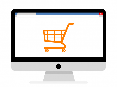 Benefits of E-commerce for Small Businesses