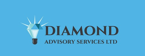 Diamond Advisory Services