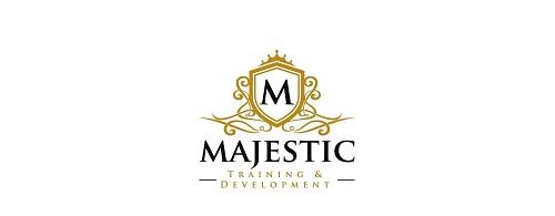 Majestic Training & Development