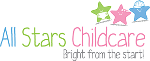 All Stars Childcare