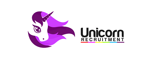 Unicorn Recruitment