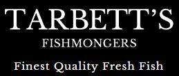 Tarbett's Fishmongers