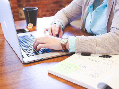 10 Digital Marketing Tips for Small Businesses
