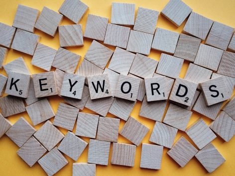 4 Easy Steps to Help You Use the Adwords Keyword Planner