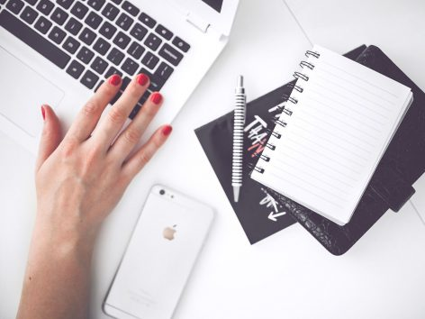 Why You Should Create a Blog Content Plan