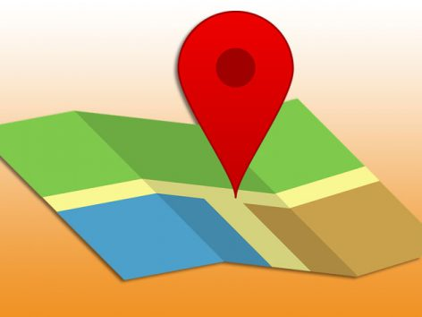 How to Boost Your Local SEO by Building Citations