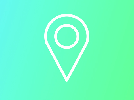 Adding Locality to Your Website for Local Search