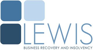 Lewis Business Recovery & Insolvency