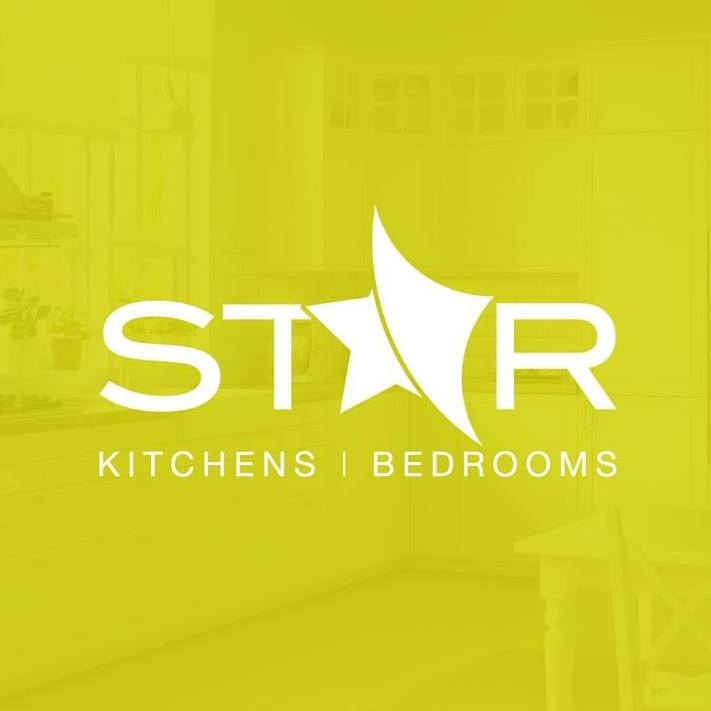 Star Kitchens & Bedrooms