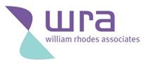 William Rhodes Associates