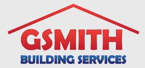 GSmith Building Services