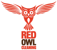 Red Owl Cleaning