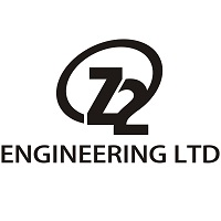 Z2 Engineering