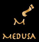 Medusa Decor