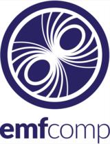 EMF Comp