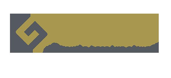 Gills Joinery Logo