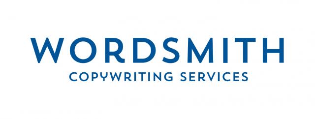 Wordsmith Copywriting Services | Air Website