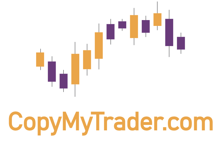 Copy My Trader