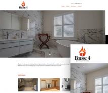 Base 4 | Air Websites