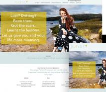 Maydey | Air Websites