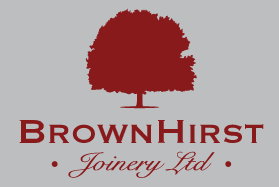 BrownHirst Joinery