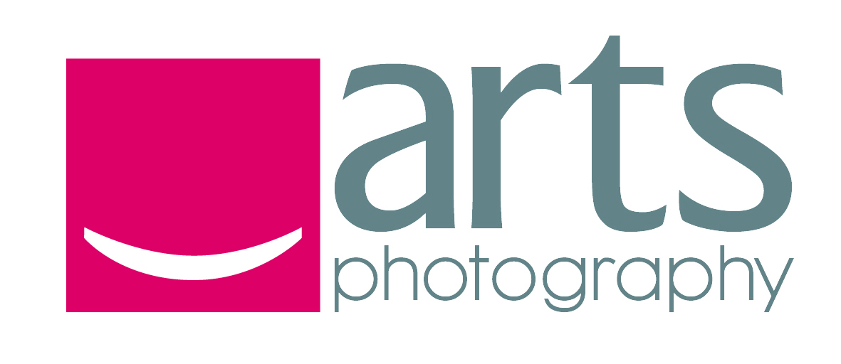 Arts Photography