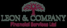 Leon & Company Financial Services